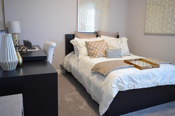 Creative Home Furnishings