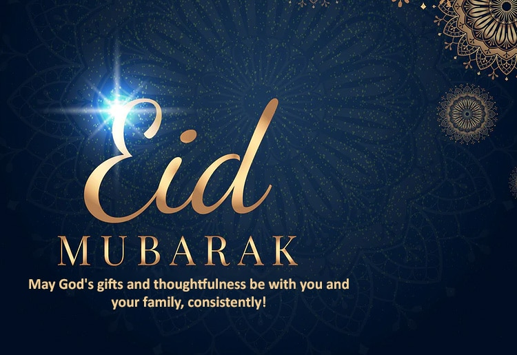 Eid Mubarak Wishes Images Quotes Greetings Cards Wallpaper