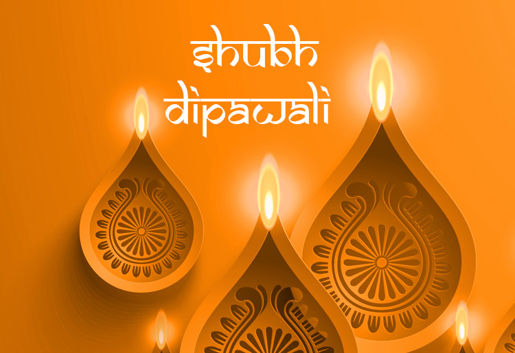 30 happy diwali wishes quotes messages greetings and images for you 30 happy diwali wishes and images greetings for diwali happy diwali wishes quotes messages