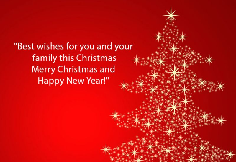25 merry christmas wishes quotes and greetings for you and your family 25 merry christmas wishes quotes and